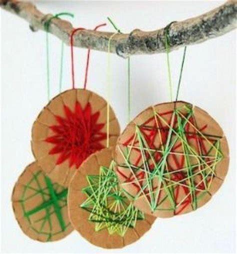 best 25 senior crafts ideas on pinterest elderly crafts crafts for seniors and nursing home