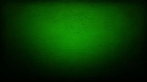 Green Backgrounds Black And Green Backgrounds Wallpaper Cave