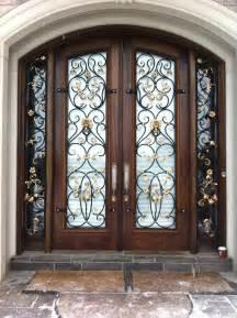 iron gates ornamental iron gates designs