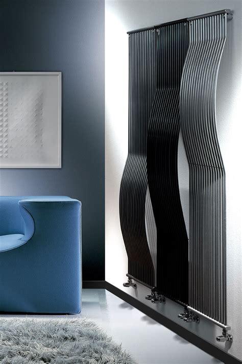 design heizkoerper aus der ganzen welt fuer wohnraum buero