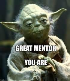 Yoda Star Wars Memes