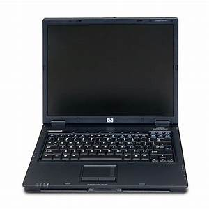 Refurbished HP Compaq nc6120 Windows XP Cheap Laptop at ...