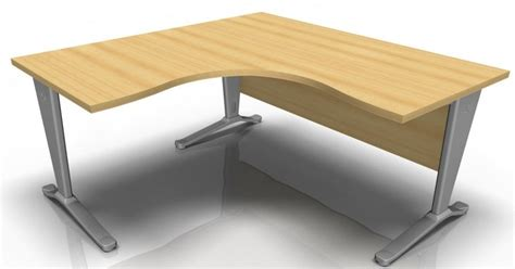 large corner desk large corner desk vito 1400mm reality