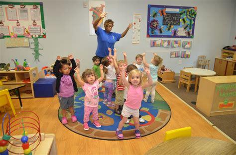 rainbow child care center of mount pleasant sc rainbow 333 | DSC 2508