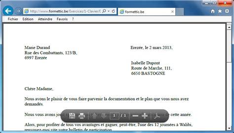 pdf créateur télécharger windows 2000 free