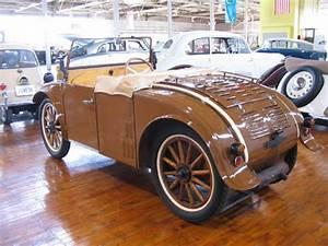 10 Ps Motor : hanomag 2 10 ps 1926 lane motor museum ~ Kayakingforconservation.com Haus und Dekorationen