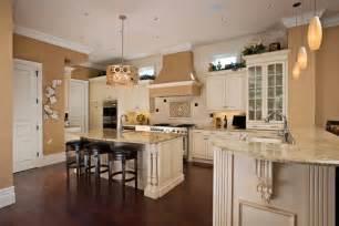 mahogany kitchen island mahogany cabinets mahogany townhouse for sale ceramic mahogany cabinets modern kitchen