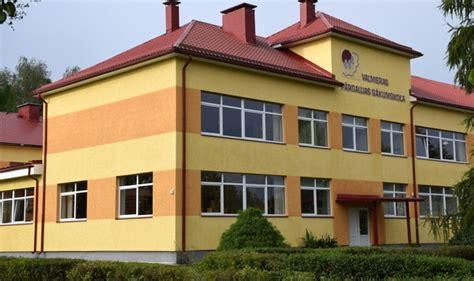 Valmieras Pārgaujas sākumskola - pedagogam draudzīgākā izglītības iestāde - Valmieras Ziņas