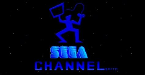siege chanel how sega channel set the standard for on demand gaming