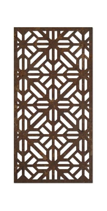 Patterns Islamic Laser Jaali Cut Grill Designs