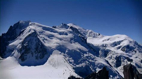 destination montagnes 8 mont blanc