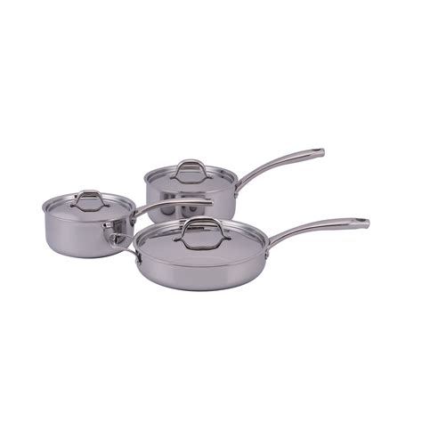 cookware pan pot cooking