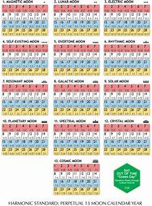 13 month calendar template month calendar template 2016 With 13 month calendar template