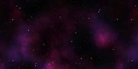 Free Background Images To by Beautiful Free Space Backgrounds Premiumcoding