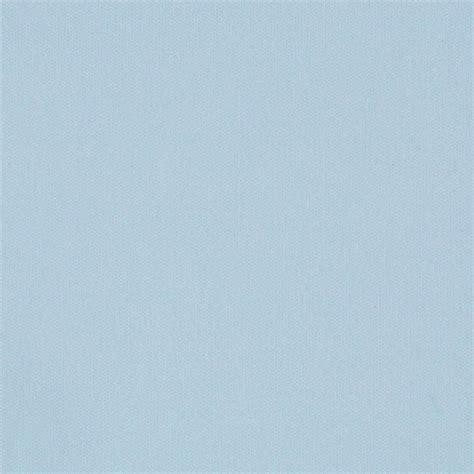Akas Tex Pul (polyurethane Laminate) 1mil Light Blue