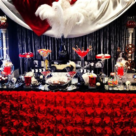 The 25+ Best Hollywood Sweet 16 Ideas On Pinterest Red