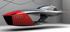 Futur Auto : 10 futuristic transportation technologies that will make cars a thing of past ~ Gottalentnigeria.com Avis de Voitures