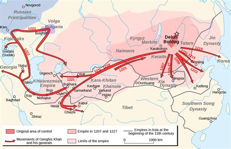 siege social swiss the mongols and modern european history stephen hicks ph d