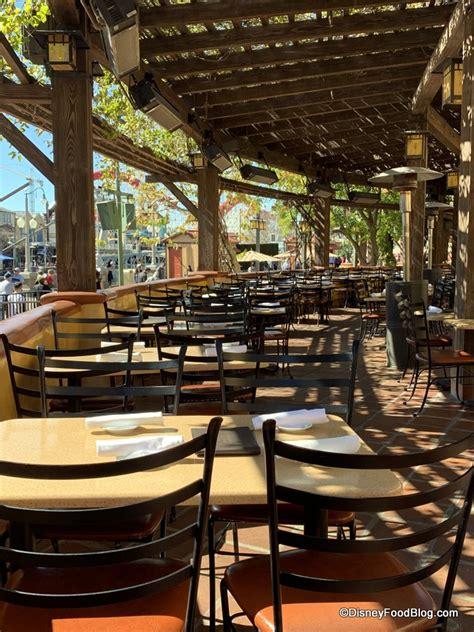 world of color dining world of color dining disney california adventure 7545410