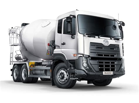 brand new volvo semi truck volvo s ud truck unit launches quester heavy truck brand