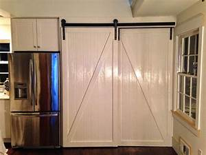 Interior Barn Door Hardware.Barn Door Hardware Sliding ...