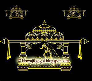 Graphics and Folk Assam: Clipart & Design ক্লিপ আৰ্ট