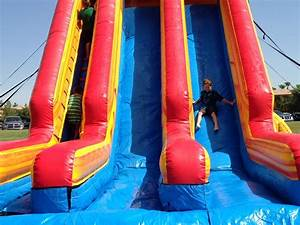 Company Holiday Party Category Waterslides Rent Riverside Ca Company Picnic