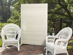 dining room decorating ideas on a budget ikea bathroom designs freestanding outdoor pvc privacy