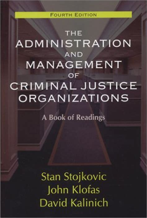 The Administration And Management Of Criminal Justice. Windows 2003 Nfs Server Book Singapore Hotels. Regional Occupational Program Riverside. Interest Rates For Commercial Property Loans. California Culinary Academy San Francisco. Credit Score For Costco American Express. Health Insurance Quotes Colorado. Auto Loan Financing For Bad Credit. Construction Safety Management Plan