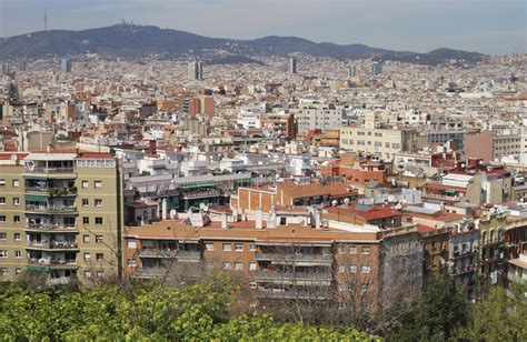 755 Barcelona Heat Photos - Free & Royalty-Free Stock ...