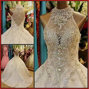 yz new arrival gorgeous luxurious swarovski crystals With swarovski wedding dress