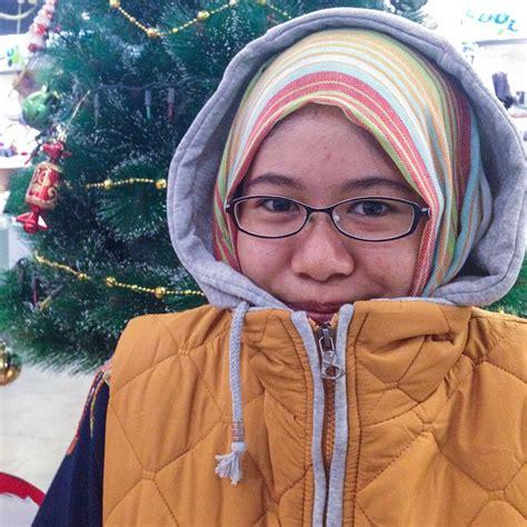 malam  turun salju winter  coming mimbelwimbel flickr