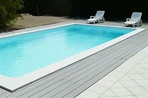 Cash Piscine Toulouse : cash piscine chalon simple dcouvrez la carte du ~ Melissatoandfro.com Idées de Décoration