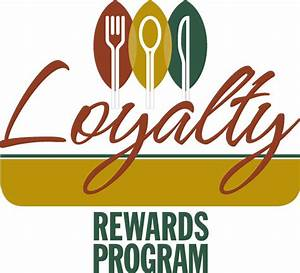 Loyalty-Rewards-logo - Inside the Gates