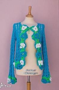 Flower Power Hippie Hippy Boho Dress 60 s 70 s Mood AOD