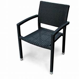Fauteuil En Resine : fauteuils palma en r sine tress e de qualit au meilleur prix ~ Teatrodelosmanantiales.com Idées de Décoration