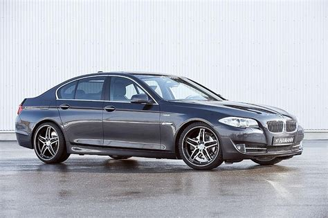 used 2011 bmw 5 series for 2011 bmw 5 series by hamann