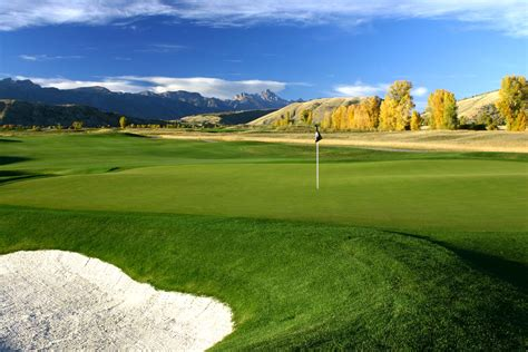 Golf Desktop Wallpapers by Golf Themes And Backgrounds Hd Wallpapers