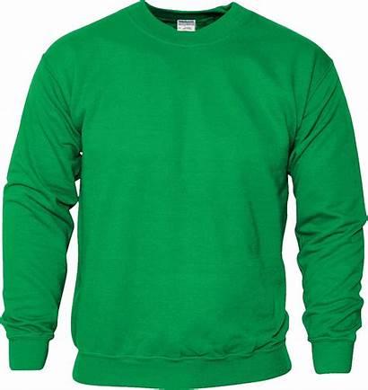 Sweater Open Pngimg Normcore Section Sweatshirt