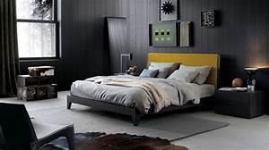 Schlafzimmer Landhausstil Modern : wohnideen und inspirationen ~ Markanthonyermac.com Haus und Dekorationen