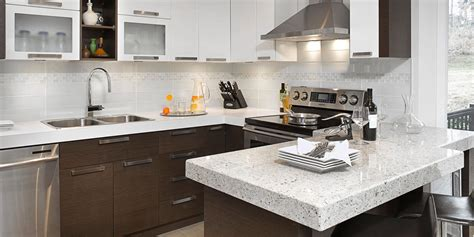 cuisine comptoir comptoirs de cuisine armoires cuisines