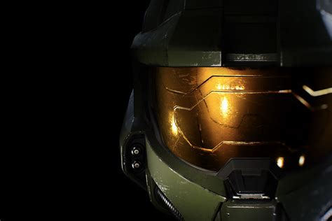 Halo 5 Guardians Wallpaper Halo Infinite What We Know About Master Chief S Next Adventure Polygon