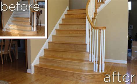 wood flooring home makeovers danhigginscom