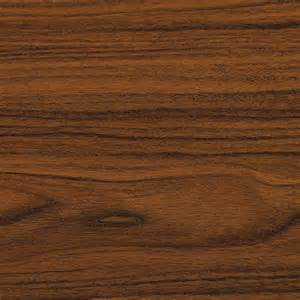 walnut wood walnut wood effect l shade choice of colours by quirk notonthehighstreet com