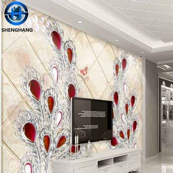 selling  wallpaper  office walls exteriord wall
