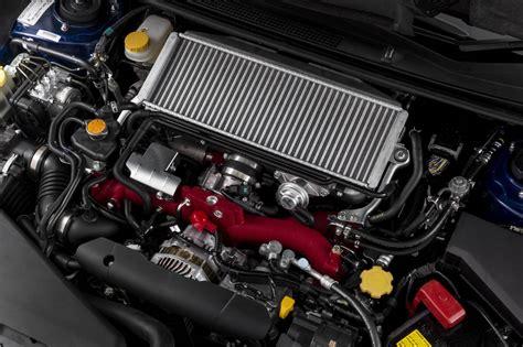subaru cars news  wrx sti pricing  specification