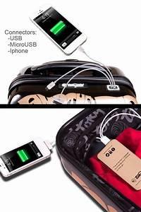 Mobiles Ladegerät Iphone : mobile ladeger t kabinengep ck handgep ck tokyoto ~ Orissabook.com Haus und Dekorationen