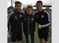 Martin Odegaard DROPPED by Real Madrid Castilla coach