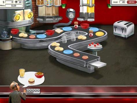 portable burger shop 2 pt br ultra exclusivo portables