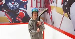Hockey Stick Reviews: Warrior Dt1 LT Stick Review